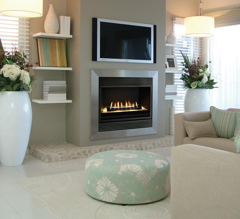 the fireplace place stockbridge ga 30281 yp com