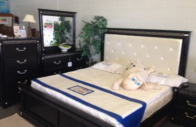 Mattress Mart U0026 Furniture   Oklahoma City, ...