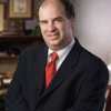 Steinberg Rick D Law Offices LLC