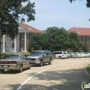 Chaplain Community Svc Office