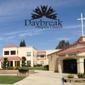 Daybreak Baptist Church - Bakersfield, CA