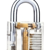 Locksmiths Services in Altamonte Springs FL