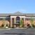 Chester County Hospital Radiology : Exton