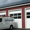 Jolicoeur Overhead Door