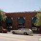 Auburn Journal - Auburn, CA