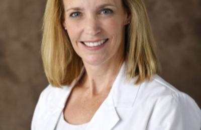 Dr. Ashley Falk, MD - Winter Garden, FL