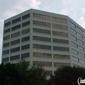Big 6 Drilling Co - Houston, TX