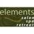 Elements Salon Spa Retreat