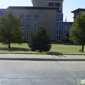Ethics Commission - Oklahoma City, OK