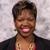 Allstate Insurance Agent: Katrina Foster