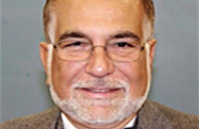Osvaldo I Lopez - Chicago, IL