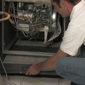 SHR A/C & Heating - Dallas, TX. Best ac repair in dallas TX