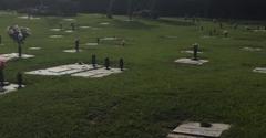 Restlawn Park & Mausoleum - Gretna, LA