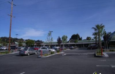 Bella Nails - San Mateo, CA