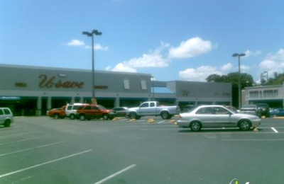 Champion Liquors - Tampa, FL