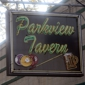 Parkview Tavern - New Orleans, LA