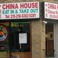 China House - Oklahoma City, OK