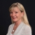 Ask Linda HR Consulting Services