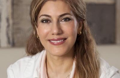 Roya Zandparsa, DDS, Msc, DMD @ Royal Dental Boston - Brookline, MA