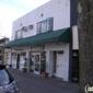 Piedmont Party Rentals - Oakland, CA