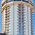 Holiday Inn Charleston-Riverview