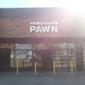 23 Post Pawn - Oklahoma City, OK