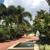 London Treatment Center of Florida