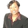 Home Buyers Marketing II, Inc. Deandrea Jones