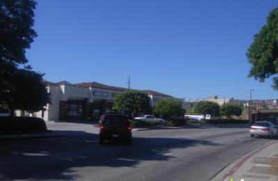 Bewesnick Pho & Crepes - San Carlos, CA