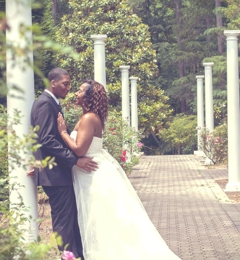 Tracy Gober Photography LLC - lawrenceville, GA