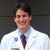 Dr. Anthony A Ortegon, MD