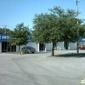 Tampa Christian Supply - Tampa, FL