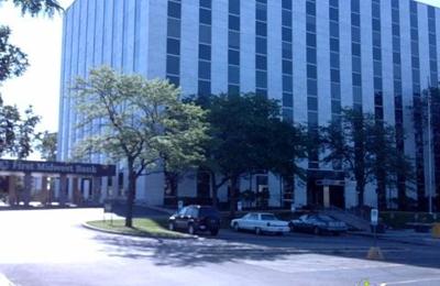 John Papadia Attorneys Office - Chicago, IL