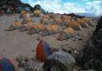 Kilimanjaro Centre for Trekking & Eco-tourism - Washington, DC. Camping in Kilimanjaro