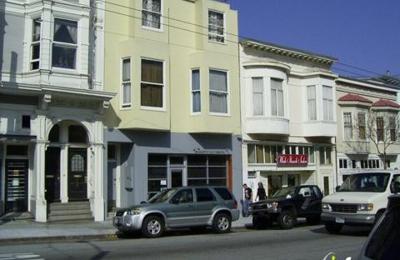 Haight Street Dental - San Francisco, CA