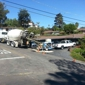 ASAP Ready Mixed Concrete Delivery and Pumping