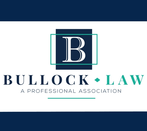 Bullock Law - Melbourne, FL