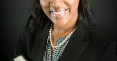 Terri Herron Law - Atlanta, GA