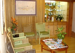 A Tropical Touch Salon & Spa - Fort Myers, FL