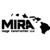 Mira Image Construction - CLOSED