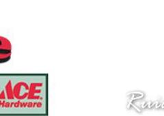 Village Ace Hardware 2815 Sudderth Dr, Ruidoso, NM 88345