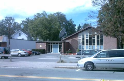 Knights Of Columbus - Danvers, MA