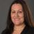 Allstate Insurance Agent: Jeanne Graceffo