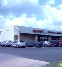 O'Reilly Auto Parts 7112 Ed Bluestein Blvd Ste F, Austin, TX