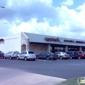 China Kitchen - Austin, TX