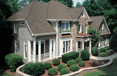 Tri State Roofing And Siding LLC   Sylvania, OH