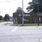 Werner's Barber Shop - Cleveland, OH