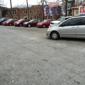 Rolling Wheels Motors - Washington, DC