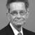 Edward Jones - Financial Advisor: Patrick Murphy