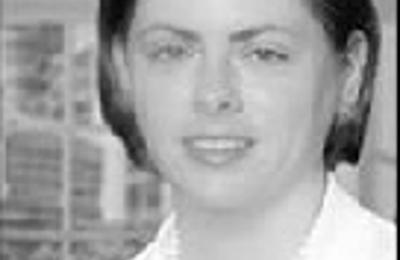 Dr. Angela Wingfield - Gulfport, MS